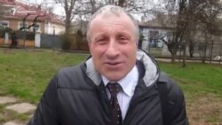«Я готов и к худшему исходу» – Николай Семена (видео)
