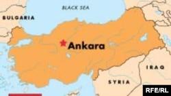 رسانه های مستقل: تلاش ترکيه برای مدرنيزه کردن توان دفاع هوايی نيروهای مسلح را، نگرانی از پيشرفت های موشکی ايران دانسته اند.