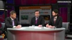«В України зараз немає іншого виходу, ніж співпраця з МВФ» – економіст