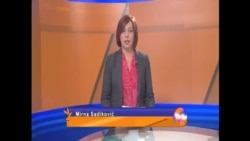 TV Liberty - 955. emisija
