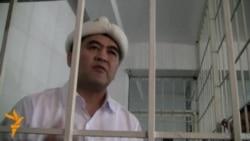 Ташиев: Он жылга соттой албайсыңар