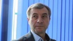 """Corneliu Furculiță: """"Alegătorul de stânga are acum o alegere certă"""""""
