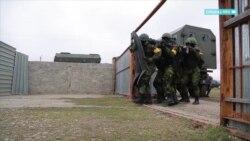 США внесли людей из окружения Кадырова и отряд «Терек» в «список Магнитского»