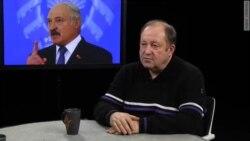 За что Лукашенко пустили в Европу?