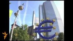 Стрес тестот на ЕЦБ не го поминаа 25 банки