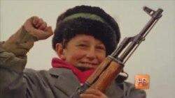 """""""Настоящее Время"""" ЭФИР 1 декабря 2014"""