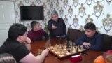 13-летний шахматист из Таджикистана мечтает стать чемпионом мира