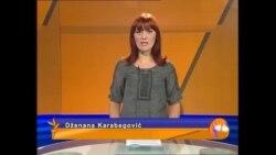 TV Liberty - 844. emisija