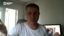 Принудительное лечение в России для блогеров и протестующих
