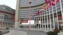 روزی که پرونده پیام دی ایران بسته شد