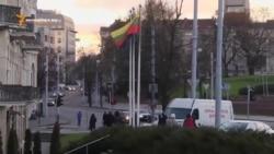 Литовский опыт: противоядие от пропаганды