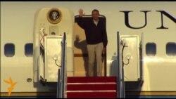 Евентуалниот договор со Иран, пресвртница за Обама