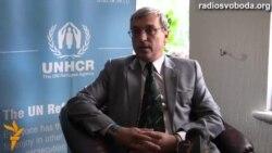 Необхідно створити центральний орган для вирішення питань з переселенцями – ООН