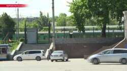 Как устроен нелегальный бизнес на безбилетниках поезда Бишкек – Москва