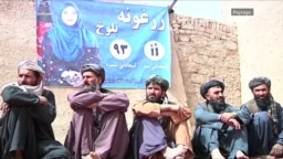 Најмногу жени кандидати на претстојните избори во Авганистан