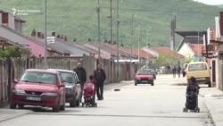 Posledice života u kontaminiranim kampovima