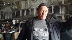«Таким его еще не видели»: в каком состоянии Партизанское водохранилище (видео)