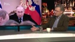 Какой Россия придет к плебисциту 22 апреля?
