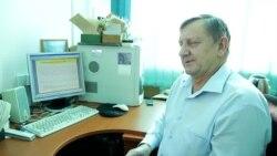 Валерий Синюкович