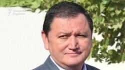 """МИБ ва Солиқ бошлиқларига """"ичагини бошига салла қилиш"""" билан таҳдид қилинди"""