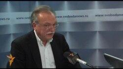 Сергей Грызунов о победе грузинской оппозиции