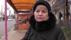 Кримчани про ризик блокування комунікацій з материка