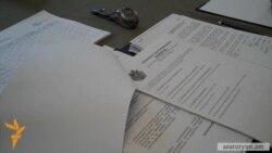 Գյումրիի քաղաքապետարանում պարտքացուցակներն ավելանում են