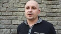Адвокат – про стан кримчанина Геннадія Афанасьєва (відео)