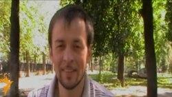Җырчы Салават Миңнеханов ирекле иҗатка күчкән