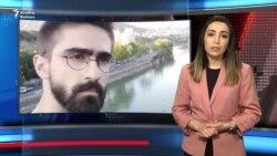 İctimai fəal Qiyas İbrahimov Türkiyəyə buraxılmayıb