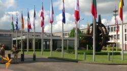 НАТО го зајакнува военото присуство во Европа