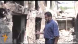 Բնակարաններ՝ Այգեպարի հրդեհված տների բնակիչներին