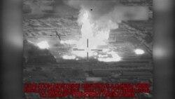 Перемирие или наступление? Что происходило в Сирии и Ираке 18 октября