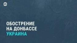 Главное: Навальному угрожают принудительным кормлением