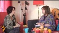 هبة نبيل: رغبتي قديمة في التمثيل تحققت في المهجر
