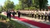 Стандардите на НАТО предизвик за АРМ