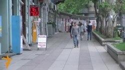 Как Вы относитесь к людям, просящим подаяния на улицах?