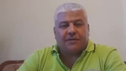 Тадбиркор Олим Сулаймоновнинг Мирзиëевга мурожаати