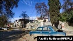 Ermenistanyň Goranmak ministrligi Azerbaýjan güýçlerini Hadrutyň golaýynda etniki ermeni güýçleriniň eýeleýän ýerlerine hüjüm etmekde günäkärledi