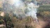 Чехия як ҷосуси русро меҷӯяд, ки шиносномаи тоҷикӣ доштааст