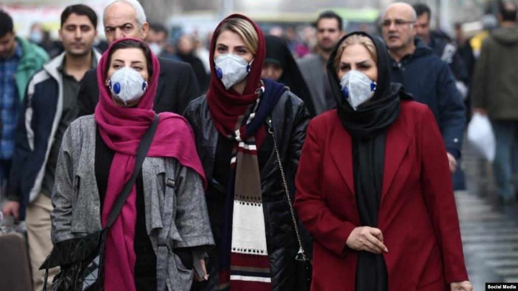 دیدبان حقوق بشر خواستار تصویب لایحه منع خشونت علیه زنان در ایران شد