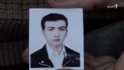 نصیر احمد د خپل واده له مراسمو څو ساعته وړاندې په انتحاري حمله کې ووژل شو