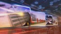 Свабода на Белсаце, 19.11.2011, ч. 1