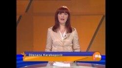 TV Liberty - 829. emisija