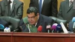 Мохамеду Мурси вновь вынесен смертный приговор