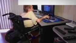 Автопилот для самодвижущихся инвалидных кресел