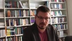 """Реформата за """"тримата големи"""": нов властови механизъм за главния прокурор"""