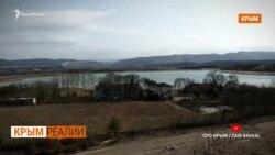 Поклонская раскритиковала водную политику крымских властей | Крым.Реалии ТВ (видео)