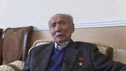 Акназаров: Президенттин иши сөзүнө дал келиши керек