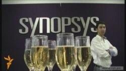 ԱՄՆ դեսպանի մրցանակը «Սինոփսիս -Արմենիա»-ին